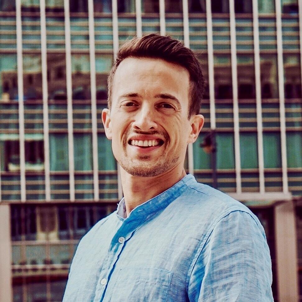 Andrés Norbye
