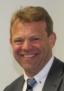Arild Melberg