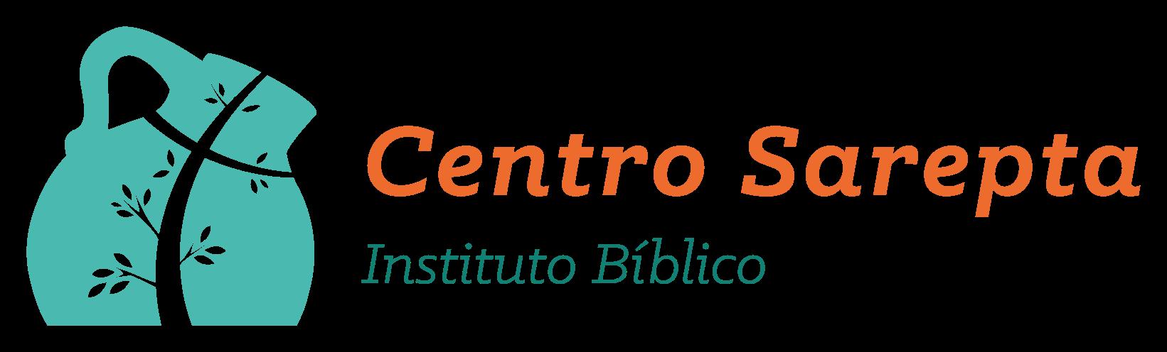 Centro Sarepta